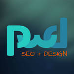 Medium pwd seo design