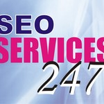 Medium seoservices247