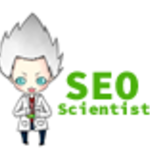 Medium seo scientist full small