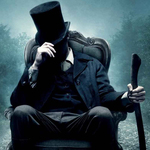 Medium  coretanharian.com  movie abraham lincoln vampire hunter 2012