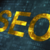 Thumb search engine optimization