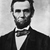 Thumb abraham lincoln head on shoulders photo portrait