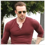 Medium chris evans 2