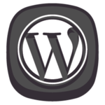 Medium wordpress