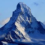 Medium 280px matterhorn from domh%c3%bctte   2