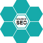 Medium source seo logo