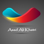 Medium asad ali khatri 1