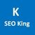 Thumb seo king