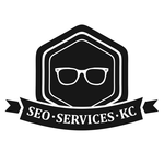 Medium seo services kc logo